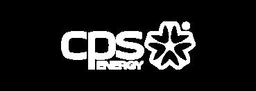 CpsEnergy